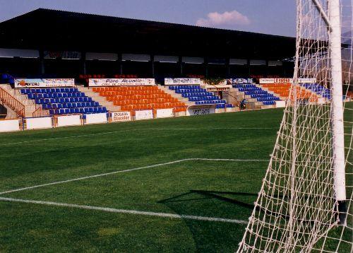stadion_2007